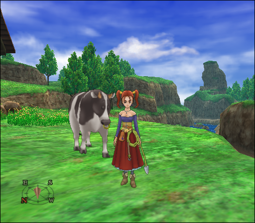 688686-dragon-quest-viii-journey-of-the-cursed-king-playstation-2