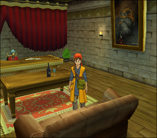 688709-dragon-quest-viii-journey-of-the-cursed-king-playstation-2