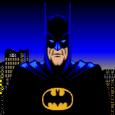 Batman llevaba una trayectoria ascendente de triunfos en la industria del videojuego, y Sunsoft ya había conseguido hacer olvidar el tono tenebroso del filme dirigido por Tim Burton en PC […]
