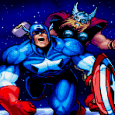 Hete aquí uno de los personajes Marvel por excelencia, tan simbólico como Spider-man y, teóricamente, mucho más sencillo de plasmar en un videojuego. Al fin y al cabo, sólo es […]