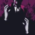 La saga vampírica tuvo su inicio en 1.986, pero aunque coincidiera con la época más prolífica del ordenador que reinaba en Europa por aquel entonces, el Spectrum nunca tuvo una […]