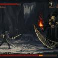 Dungeon Explorer toma ciertas bases de los RPG y las aplica a un juego de acción fantástica basado en inspeccionar una serie de mazmorras. Algo así como una versión para […]