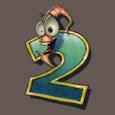 Earthworm Jim se convirtió en un clásico instantáneo gracias a su capacidad para proporcionar diversión inmediata y enfebrecida, así que los fans rogábamos por una secuela a su altura. Felizmente, […]