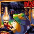 El primer título de la saga no fue un gran éxito. Sólo empezó a vender cuando salió la segunda parte, Treasure Island Dizzy, en 1.988, un año después del original. […]