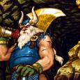 Hete aquí uno de aquellos títulos largamente olvidados, pero de sobrado carisma, para NES. El jugador asume el rol de un aventurero que regresa a su hogar y lo encuentra […]