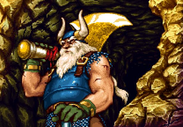 Faxandu Fudson Soft Nintendo Entertainment System NES Action RPG Xtreme Retro Pixel Art