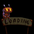 El planteamiento recuerda al de ChuChu Rocket! – SEGA, 1.999 – y más lejanamente al del seminal Lemmings – Psygnosis, 1.991 -; pero en lugar de salvar roedores, debes conducir […]