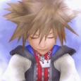 Habían pasado más de tres años desde que Kingdom Hearts se convirtiera en un rotundo éxito en todo el mundo. Sin embargo, la secuela retoma la acción tan sólo un […]