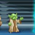 Encarnar a un Jedi no es tarea fácil. Ya sabéis, vestirse de esparto, hacerse trencitas, mangar el fluorescente de la cocina e inyectarse midiclorianos es bochornoso. Por fortuna, Game Boy […]