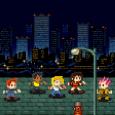En un principio, SEGA no tenía la intención de acabar con la franquicia Streets of Rage tras la desaparición de Mega Drive. De hecho, encargó a Core Design la tarea […]