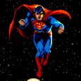 Vivimos una época en que las películas y juegos de superhéroes son el nuevo paradigma de lo comercial, y parecemos olvidar que es uno de los subgéneros más complicados de […]