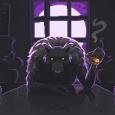 Aunque por el nombre no lo parezca, Werewolf: The Last Warrior – conocido en su país de origen como Super Werewolf Chronicle Warwolf – va un paso más allá de […]