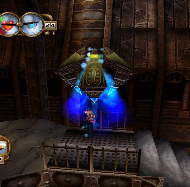 Wild 9 Shiny Entertainment Interplay David Perry Sony PlayStation PSone PSX Xtreme Retro 7