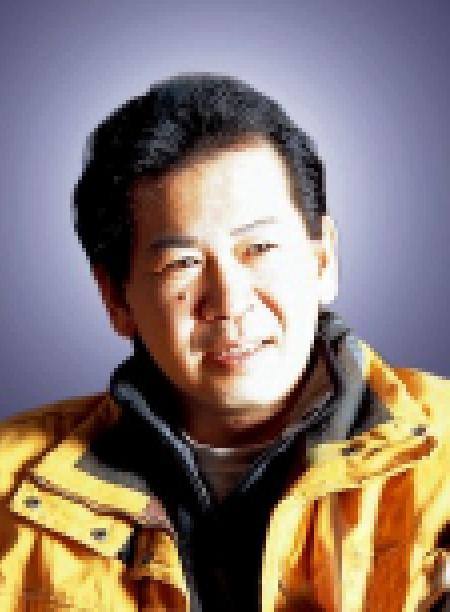 Yu Suzuki Sega Pixel Art Xtreme Retro 2