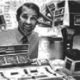 El padre de Microvision será conocido no sólo por diseñar la primera consola portátil de la historia, sino que adquirirá mayor notoriedad por ser, unos años después, el creador de […]