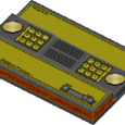 A esa labor de recuperación y reivindicación de joyas ignotas del videojuego que solemos llevar a cabo en Xtreme Retro, anuncios como el de Mattel Intellivision, que incluso se llegó […]