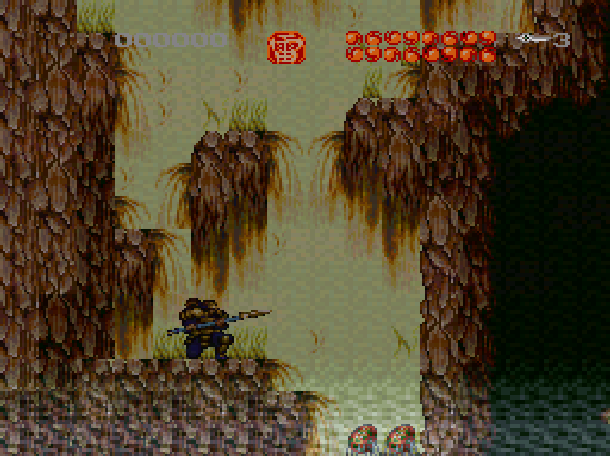 Musya Jorudan Seta Corporation Super Famicom SNES Super Nintendo Xtreme Retro 8