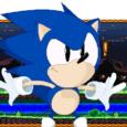 Cuando hace algunos años tuve ocasión de leer una entrevista a los productores de la franquicia Sonic, no pude evitar esbozar una sonrisa, sabiendo cómo les gustaría adaptar las aventuras […]