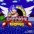 Durante décadas fui uno de los mayores entusiastas de Sonic – e intuyo que seguimos siendo una legión -, pero mi pasión por las novedades, unida al inevitable tropiezo con […]