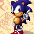 Independientemente de la opinión acerca de si las nuevas versiones de los clásicos de siempre de SEGA, Sonic en cabeza, pueden ser mejores o peores, no se les puede acusar […]