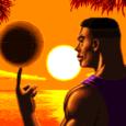 ¿MMO Y DEPORTE?, POSIBLE Y DIVERTIDO De la mano de Bitoon Games, compañía formada por los creadores de Pocoyó, nos llegó este sugerente MMO deportivo que apuntaba muy alto. BasketDudes […]