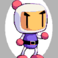 Ningún sistema de Nintendo está completo sin un Bomberman en su catálogo. El de GameCube ofrece el mítico modo Battle y, como no podía ser de otro modo, una aventura […]
