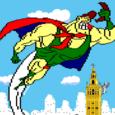 Ángel Tirado revisita Capitán Sevilla en clave documental. Con la excusa de contar cómo se hizo el juego – Dinamic, 1.988 -, la productora Tarkemoto grabó este documental sobre la […]