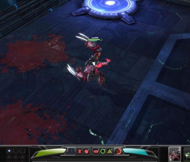 Darkspore Action RPG Electronic Arts PC Xtreme Retro 9