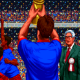 Mientras los usuarios españoles de Saturn debían conformarse con apenas siete simuladores de fútbol, los aficionados al deporte rey poseedores de una PlayStation habían disfrutado con aproximadamente el doble de […]