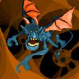 Los componentes de Malofilm Interactive, una compañía canadiense, lanzaron en 1.997 su primer juego para PlayStation, Jersey Devil. Hasta entonces se habían dedicado al desarrollo de software multimedia para los […]