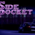Tras la excelente versión para Mega Drive de Side Pocket, la popular recreativa creada por Data East, los desarrolladores de Iguana Entertainment – Aero the Acrobat – fueron los elegidos […]