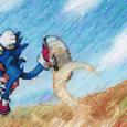 Lejos quedan los años de gloria para Sonic en Mega Drive, con unos títulos que batían récords de ventas. Y lo hacían porque tenían un concepto accesible y divertido: plataformas […]