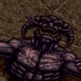 Shadow of the Beast fue el juego más avanzado, tecnológicamente hablando, de su momento. Acabó con la batalla Amiga/Atari ST de un plumazo y nos hizo mirar con desconfianza los […]