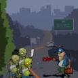 Alan Gordon tiene una obsesión compartida con buena parte del staff de Xtreme Retro: los zombies. Este juego trata, precisamente, de lo que tradicionalmente se hace con ellos, matarlos. Más […]