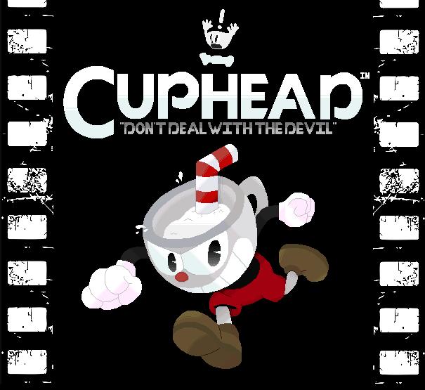 Cuphead Studio MDHR Unity Microsoft Xbox One Pixel Art Xtreme Retro