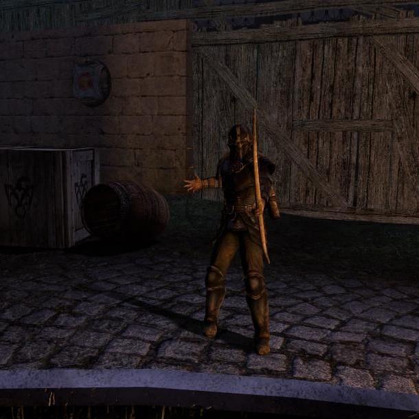 Dark Messiah of Might & Magic Arkane Studios Ubisoft Windows PC Xbox 360 Xtreme Retro 3