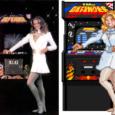 """Eugene Jarvis afirma que uno de los mayores legados de Defender son las ligas profesionales de competición de videojuegos: """"Como Defender era una especie de juego para virtuosos, se propagó […]"""