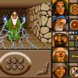 Lanzado en su inicio como un juego sólo para 1.024K, este port largamente olvidado del clásico para Atari ST voló de las tiendas. Dungeon Master, para aquellos que lo desconozcan, […]