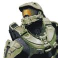 Halo fue el juego que cambió un género y dio a Microsoft el punto de apoyo para entrar en la industria. Marcus Lehto, el director de arte en aquella entrega […]
