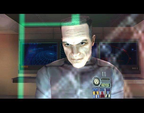 Halo Combat Evolved Bungie Studios Gearbox Software Microsoft Xbox Windows Historia Xtreme Retro