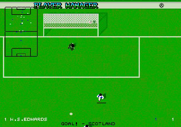 Kick Off 2 Anco Software Amstrad CPC Atari ST Commodor 64 DOS Sharp X68000 Super Nintendo SNES ZX Spectrum Xtreme Retro 4