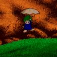 Aunque el Amiga tenía unos puzzles estupendos, pocos igualaron la mezcla de enigmas revientacabezas y arcade de reflejos inmediatos que poseía esta aventura, en la que tenías que guiar a […]