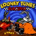Bugs Bunny, el Coyote y demás personajes Warner trasladan sus locas carreras a la portátil de Nintendo, y consiguen salir tan airosos como en PlayStation. Esta versión de bolsillo resulta […]