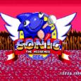Un suspiro de ilusión y de nostalgia. Son algunas de las sensaciones que suscita Mr. Needlemouse, el hack del primer Sonic inspirado en los diseños originales de Naoto Ōshima. Título […]