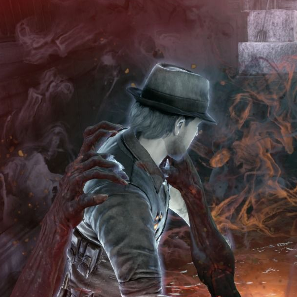 Murdered Soul Suspect Konami PlayStation PS3 PS4 Xbox 360 One PC Xtreme Retro 2