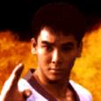 ¡Zas, ñas, toma ya!. ¡Soy Sun Soo, tengo espada y pistolas, y molo todo!. Bueno, en realidad soy algo pequeñajo, tengo pocos polígonos y mis rivales ni siquiera saben atacar […]