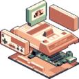La Famicom Disk System vio nacer algunas de las grandes franquicias de Nintendo, como The Legend of Zelda o Metroid. Por suerte, muchos de estos juegos llegarían tarde o temprano […]