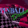 Digital Illusions era un pequeño grupo de programación sueco que sorprendió al mundo entero con dos grandes producciones: Pinball Dreams y Pinball Fantasies para Amiga y PC bajo el sello […]