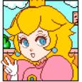 Rockman, Super Mario Bros. 3, Final Fantasy… y así no acabaríamos. Pero la idea no es ver esos juegos, que terminaron llegando de una u otra forma, sea en la […]