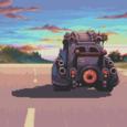 Smuggler's Run fue una de las influencias clave de Test Drive Unlimited. Recuerdo una misión en la que debías perseguir a cierto coche, que lo hacías en una inundación, y […]